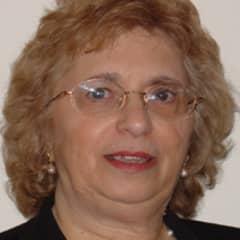 Lorraine Rainier