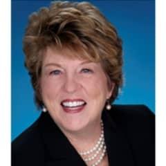 Marianne O'Neill
