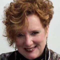 Debbie Bathen