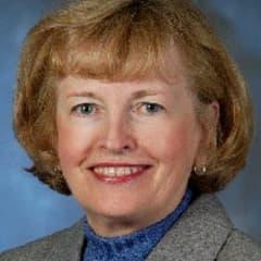 Rosemary Boyce