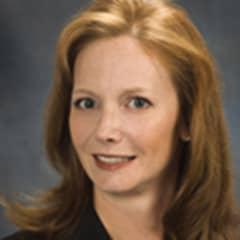 Jill Farina