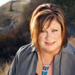 Maureen Megowan
