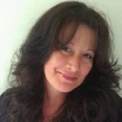 Janet Louvet