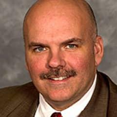 Joseph Dougherty