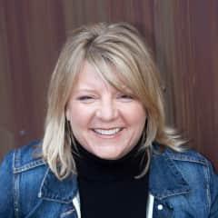 Pam Catania