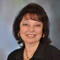 Ellen Dandrow