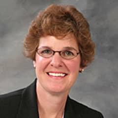 Diane Arons