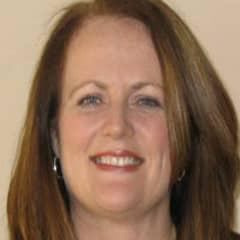 Donna McCole