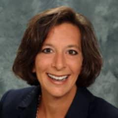 Cheryl Boles