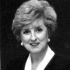 Suzanne Parkinson