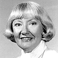 Jacqueline Flechtner