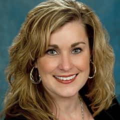 Patricia Molitor
