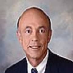 Eric Munson