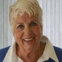 Hedi Scheyder