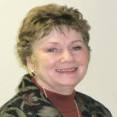 Kathy Kozak
