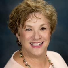 Deborah Kanner