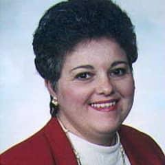 Joann Scaduto
