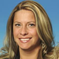 Marion Melasecca