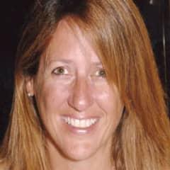 Lori Paolino