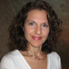 Darlene Snyder