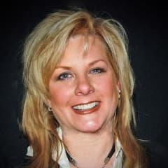 Kathryn Boucher-Gutman