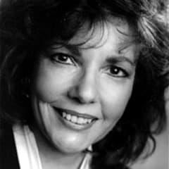 Linda Magarick