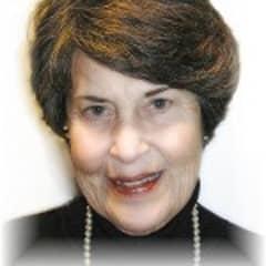 Barbara Hobbs
