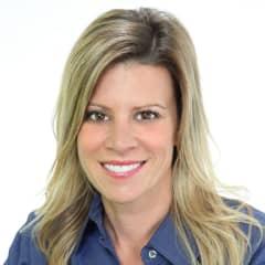 Dana Forbes