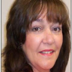 Theresa Lane