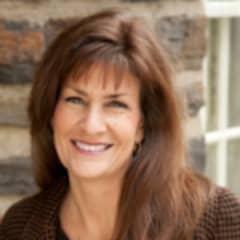 Linda Springrose