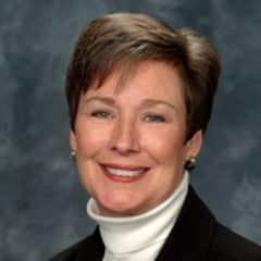 Michele Blesy