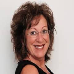 Anne Muth