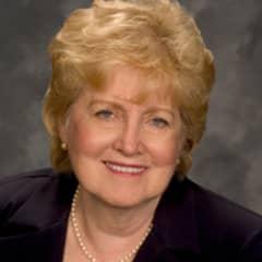 Margaret Houston