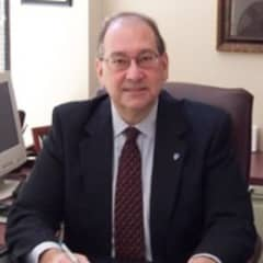 Jeffrey Masishin