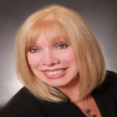 Diane Azzatori