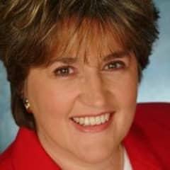Barbara McMeekin