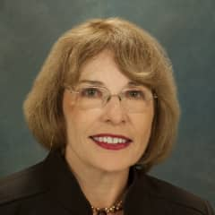 Kay Mooney