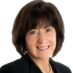 Brenda Lyle-Stivale