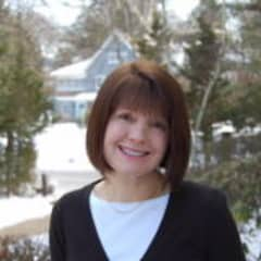 Anne Marie Mezey