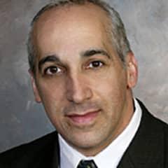 Chris Epifano
