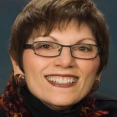 Ronna Schultz