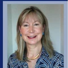 Susan McElroy