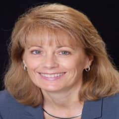 Melinda Babbie