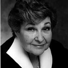 Rita Roy