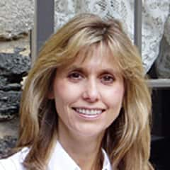 Carol Ann Goldstein