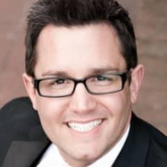 Nicholas Messina