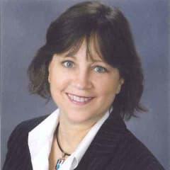 Mary Ann Baunach