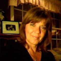Janice Redwanowski