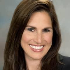 Justine Schembri