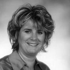 Carol Quattrociocchi